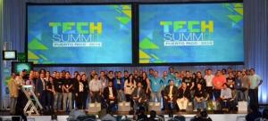 Emprendimiento Tecnológico – Existe potencial en Puerto Rico?