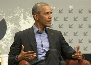 a-hacking-change-obama2