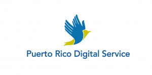 The Puerto Rico Digital Service