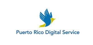 The Puerto Rico Digital Service