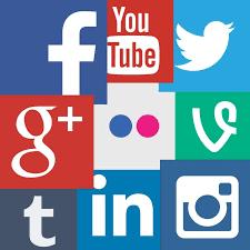 Redes sociales para mejorar el servicio público