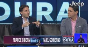 Puerto Rico necesita un director de ciberseguridad en propiedad